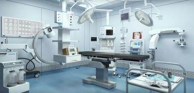 Клиники Германии – передовые методы лечения
