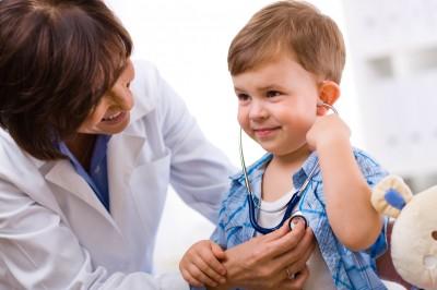 Детские больницы в Европе: шаг в будущее современной медицины