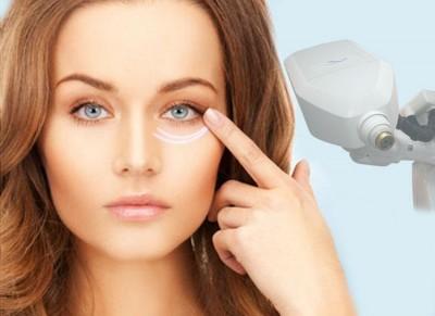 При артрите могут страдать глаза